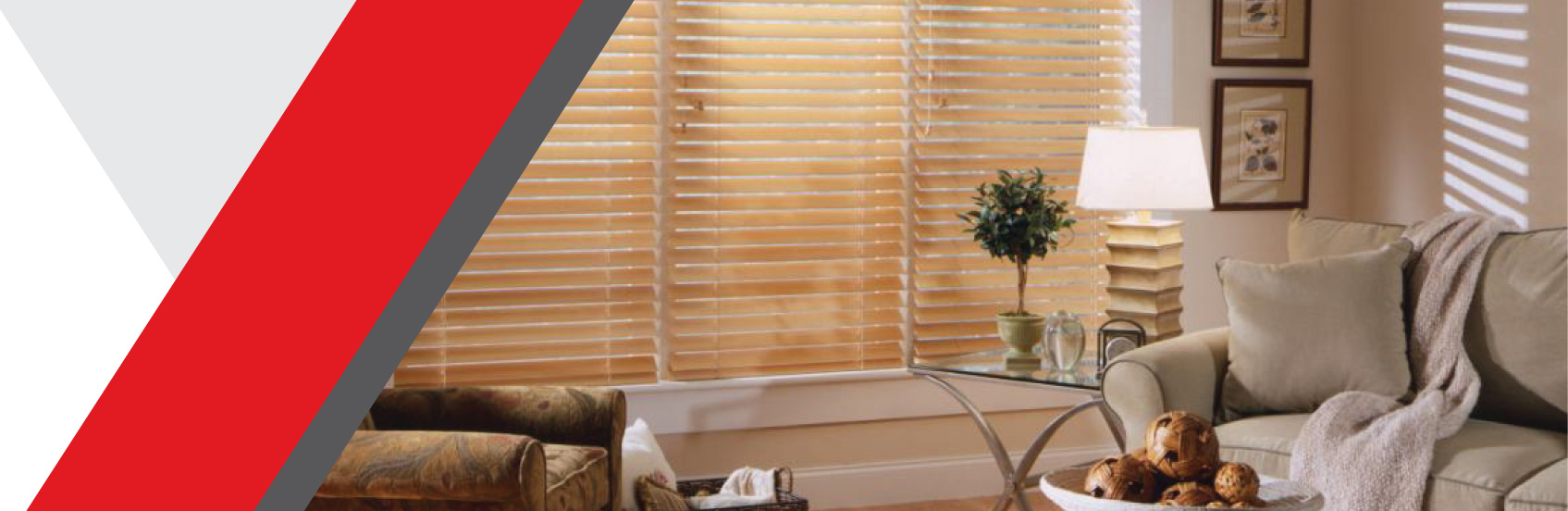 blinds-shutters